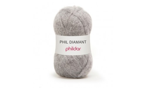 PHILDAR DIAMANT