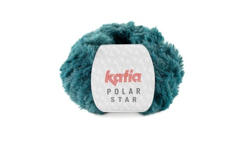 KATIA POLAR STAR