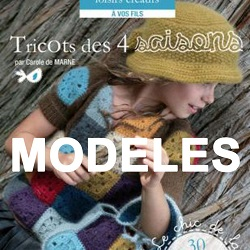 CATALOGUES, LIVRES, EBOOKS