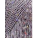 MAGIC TWEED 0048