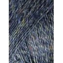 MAGIC TWEED 0025