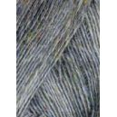 MAGIC TWEED 0005