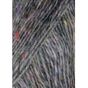 MAGIC TWEED 0070