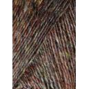 MAGIC TWEED 0068