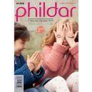 Mini-catalogue n°598 Enfants