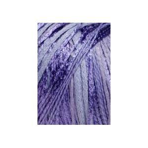 ELLA bleu foncé 0045