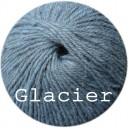 Dolce di Luce Glacier