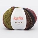 KATIA AZTECA 7853