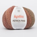 KATIA AZTECA FINE 201
