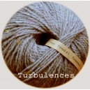 Tweed di L Turbulences