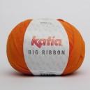 KATIA BIG RIBBON 17 Orange par 5