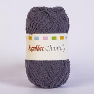 KATIA CHANTILLY par 20 - 62