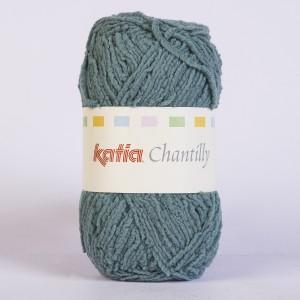 KATIA CHANTILLY par 20 - 66