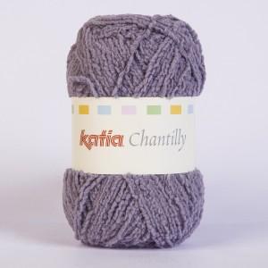 KATIA CHANTILLY par 20 - 67
