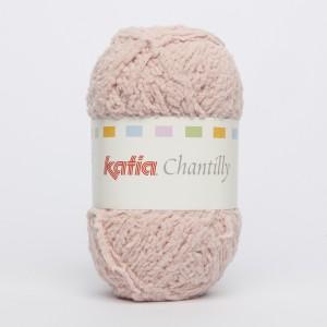 KATIA CHANTILLY par 20 - 74