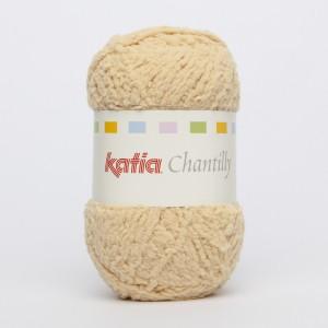 KATIA CHANTILLY par 20 - 75