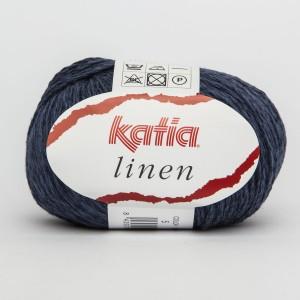 KATIA LINEN 05