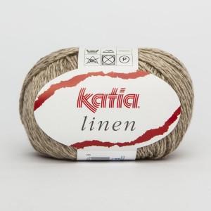 KATIA LINEN 08