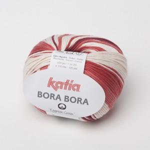 KATIA BORA BORA 100