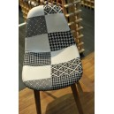 CHAISE SCANDINAVE M2