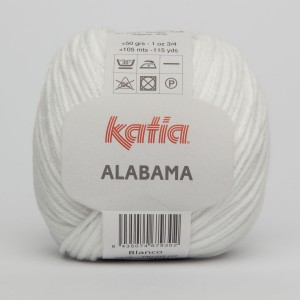 KATIA ALABAMA 01