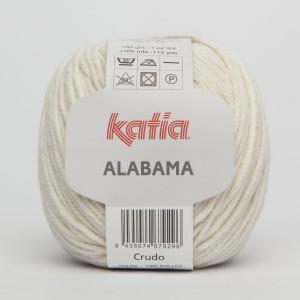KATIA ALABAMA 03