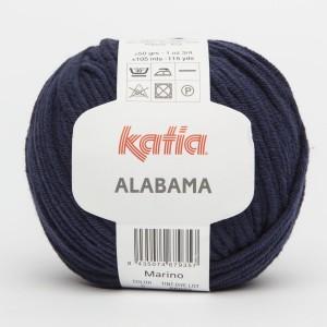 KATIA ALABAMA 05