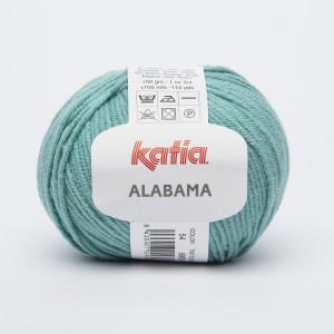 KATIA ALABAMA 54