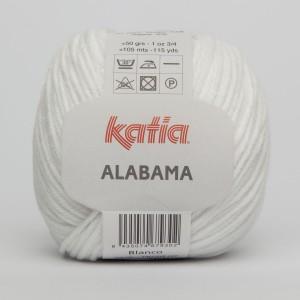 KATIA ALABAMA 01 par 20