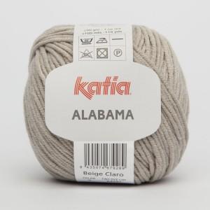 KATIA ALABAMA 09 par 20