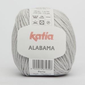 KATIA ALABAMA 11 par 20
