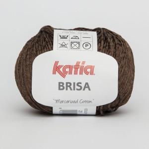 KATIA BRISA 21