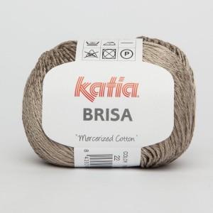 KATIA BRISA 22