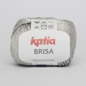 KATIA BRISA 25