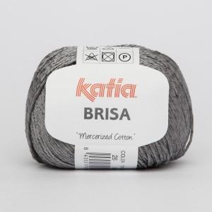 KATIA BRISA 26