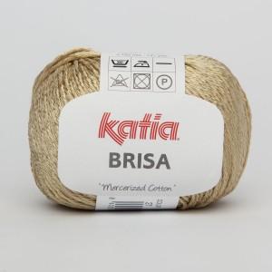KATIA BRISA 27