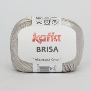 KATIA BRISA 36