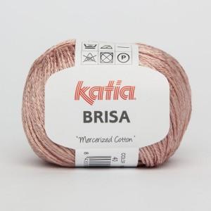KATIA BRISA 40