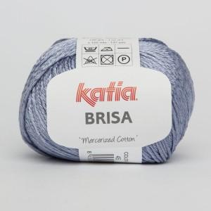 KATIA BRISA 45