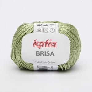 KATIA BRISA 60