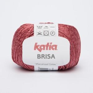 KATIA BRISA 61