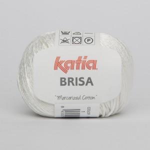 KATIA BRISA 01 par 20