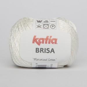 KATIA BRISA 03 par 20
