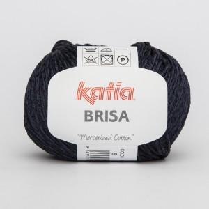 KATIA BRISA 05 par 20