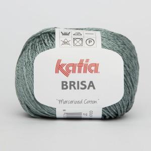 KATIA BRISA 37 par 20