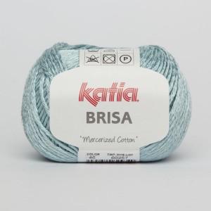 KATIA BRISA 46 par 20