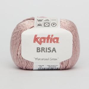 KATIA BRISA 48 par 20