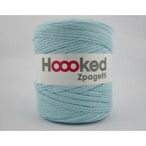 HOOOKED ZPAGETTI BLUE
