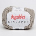 KATIA SINGAPUR 93