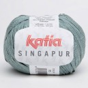 KATIA SINGAPUR 95